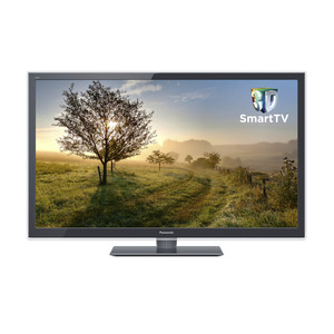 Photo of Panasonic Viera TX-L55ET5B Television