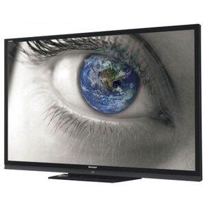 Photo of Sharp LC80LE646E Television