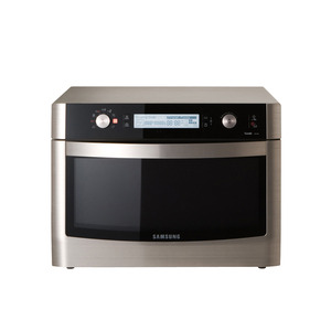 Photo of Samsung Omnipro CP1395ST Microwave