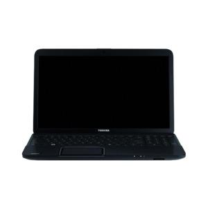 Photo of Toshiba Satellite C850-11C Laptop