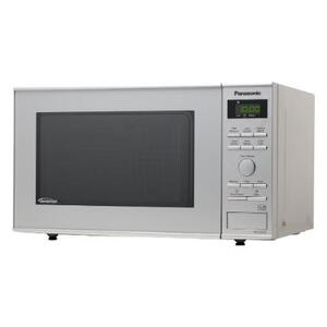Photo of Panasonic NN-SD261MBPQ Microwave