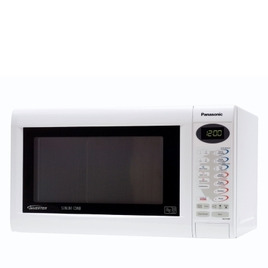 Panasonic NN-CT552WBPQ Reviews