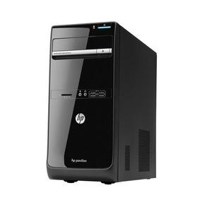 Photo of HP Pavilion P6-2175EA  Desktop Computer