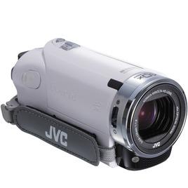 JVC Everio GZ-E205 Reviews
