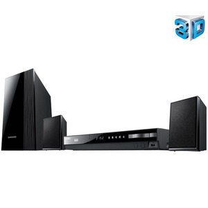 Photo of Samsung HT-E4200 Home Cinema System