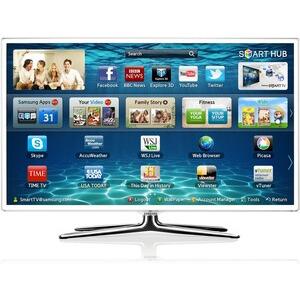 Photo of Samsung UE37ES6710 Television