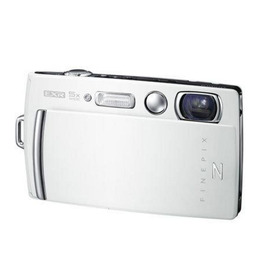 Fujifilm FinePix Z1000EXR Reviews