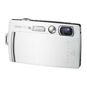 Photo of Fujifilm FinePix Z1000EXR Digital Camera