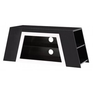Photo of Jual JF021 TV Stands and Mount