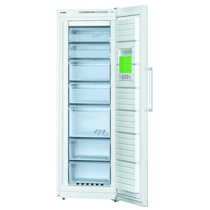 Photo of Bosch GSN33VW30G Freezer