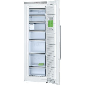 Photo of Bosch GSN36AW30G Freezer