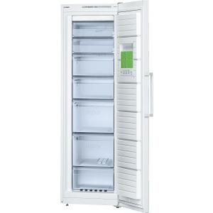 Photo of Bosch GSN36VW30G Freezer
