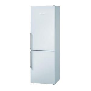 Photo of Bosch KGE36AW40G  Fridge Freezer