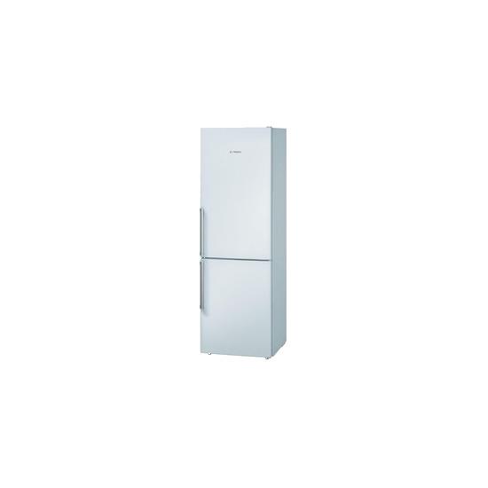 Bosch KGE36AW40G