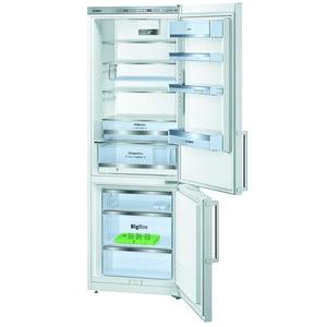 Photo of Bosch KGE49AW30G Fridge Freezer
