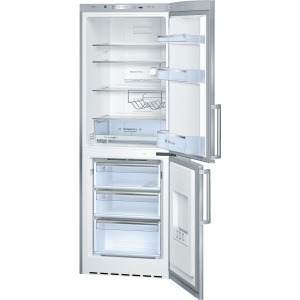 Photo of Bosch KGN30VL20G Fridge Freezer