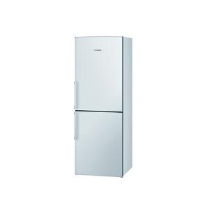 Photo of Bosch KGN30VW20G Fridge Freezer