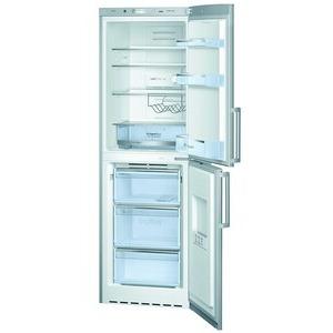Photo of Bosch KGN34VL20G Fridge Freezer