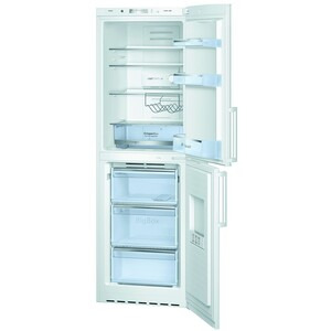 Photo of Bosch KGN34VW20G  Fridge Freezer