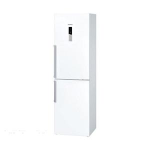 Photo of Bosch KGN39AW32G Fridge Freezer