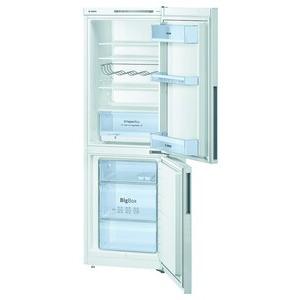 Photo of Bosch KGV33VW31G Fridge Freezer