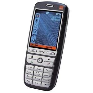 Photo of Orange SPV C600 Mobile Phone