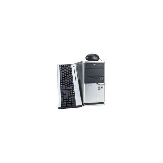 Acer Ps Pm6c6 U01