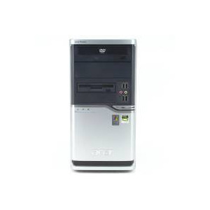 Photo of Acer Ps PM6C6 U02 Desktop Computer
