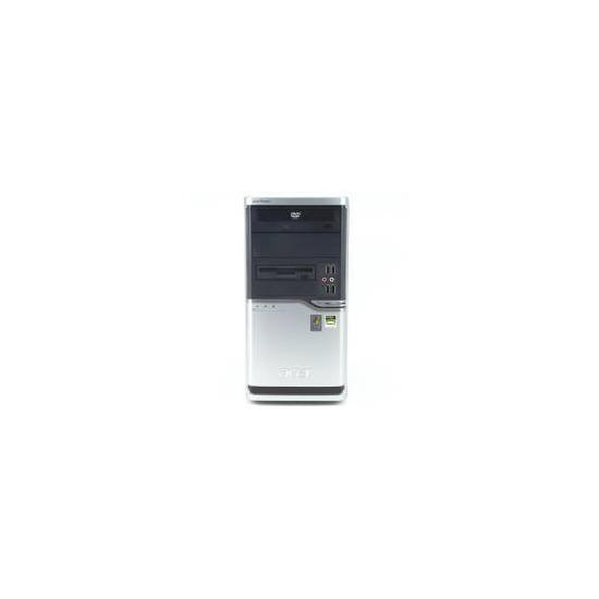 Acer Ps Pm6c6 U02
