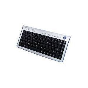 Photo of Accuratus Kyb Saturn Keyboard