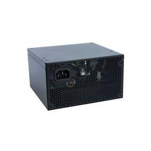 Photo of Akasa Ak P400FG BKUKV5 Computer Peripheral