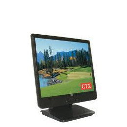 CTX S791A Reviews