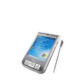 Fujitsu Siemens S26391 K151 V125 Reviews