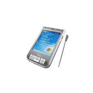 Photo of Fujitsu Siemens S26391 K151 V125 PDA