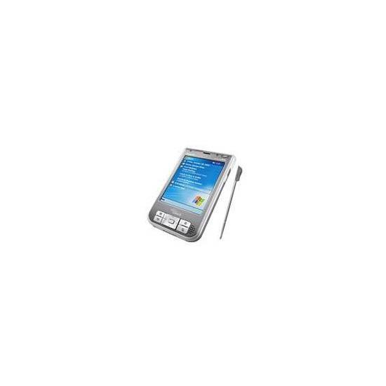 Fujitsu Siemens S26391 K151 V125