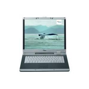 Photo of Fujitsu Siemens Amilo Pro V2030 Laptop