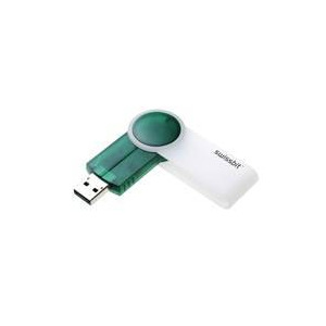 Photo of Memory Plus USB2 1GB SW USB Memory Storage