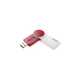 Photo of Memory Plus USB2 512 SW USB Memory Storage