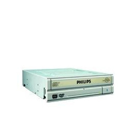 Philips Dvdr1628k 00 Reviews