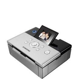 Samsung SPP-2040 Reviews