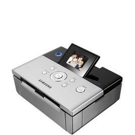 Samsung SPP-2040 Reviews