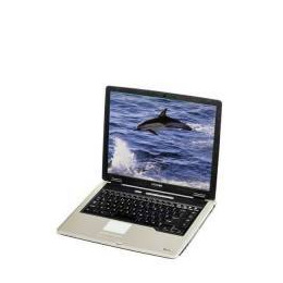 Toshiba Tecra A3X Reviews