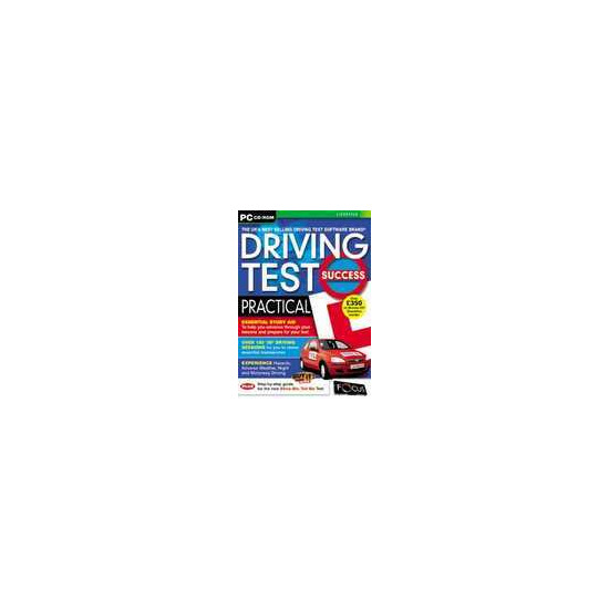 Focus M/M Driving Pratical 04