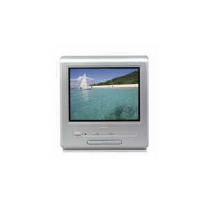 Photo of Philips 15PT6807 Television