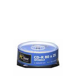 PCL CDR80 Reviews