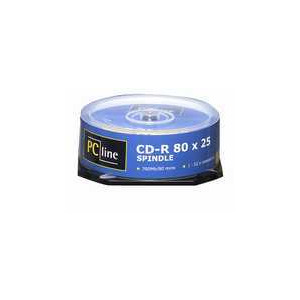 Photo of PCL CDR80 CD R