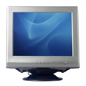 Photo of AOC CRT 17 Monitor