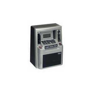 Photo of Zeon Tech ATM Savings Bank CE2460 Gadget