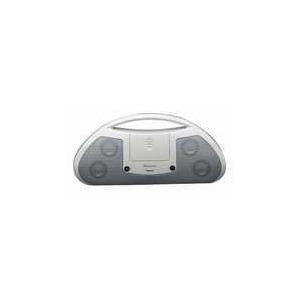 Photo of Imoves IP300 iPod Dock