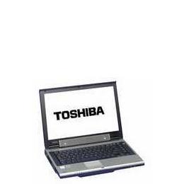 Toshiba Equium M50-192  Reviews